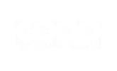 logo-clients-coop-noorbotten