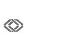 logo-clients-coromatic