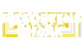 logo-clients-piteortens
