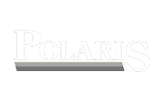 logo-clients-polaris