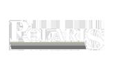logo-clients-polaris