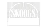 logo-clients-skoogs