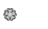 logo-clients-sunpine