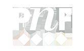 logo-clients-pnf