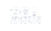 logo-clients-sca