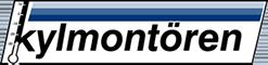 kylmontoren_logo-middle